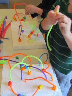 Coordenação Motora,coordenação motora fina,brincar,educação infantil,crianças, educação física,
