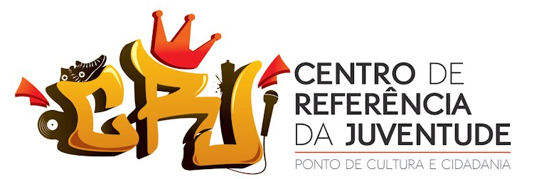 CRJ Goiás