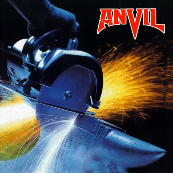 Heavy Metal: os dez melhores álbuns lançados em 1982