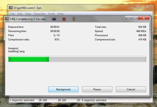 7 zip (zip, rar. exe file.uudiig zadalna)   1000Tatax.BlogSpot.Com