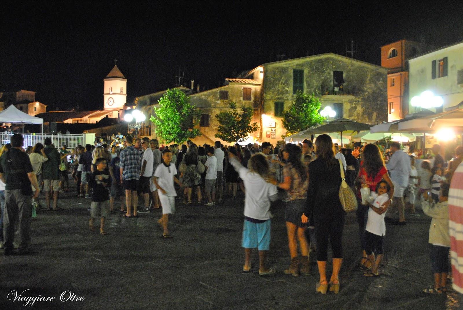 isola d'Elba dove mangiare e spendere poco