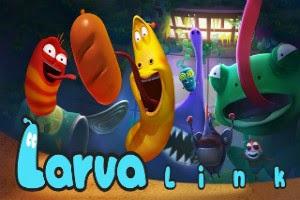 tai-game-larva-link
