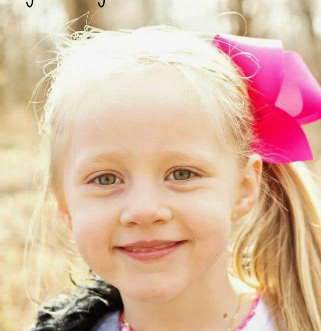 https://www.facebook.com/PrayersForBayleeGrace?filter=2