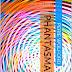 Phantasmagoria - Free Kindle Fiction