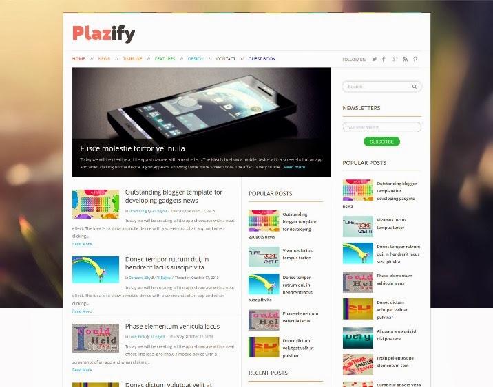 Plazify