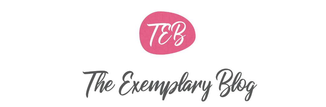 The exemplary