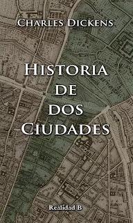 https://play.google.com/store/apps/details?id=com.historiadosciudades.book.AOTQDCUFTTVAOPKJQX