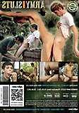 image of spanish gay porn movies