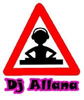 DJ ALLANA