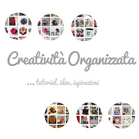 http://www.creativitaorganizzata.it/2015/07/29/come-fare-lanterne-solari-tutorial/
