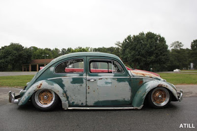 rat volks