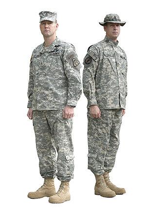 TIS and TIG for E5 Zones - Topic - ArmyStudyGuidecom