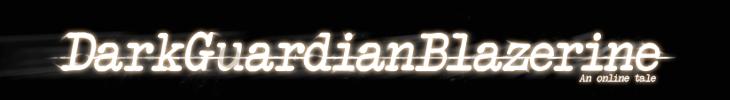 DarkGuardianBlazerine