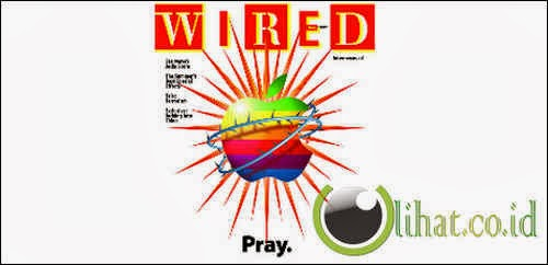 Wired (June 1997)