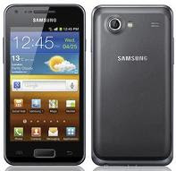 Only Today SAMSUNG GALAXY S ADVANCE I9070 MOBILE PHONE MPR  Rs. 14499 Only @ RS.12575 - HOMESHOP18 SUPERDEALS