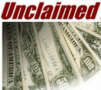 unclaimed indian deposits