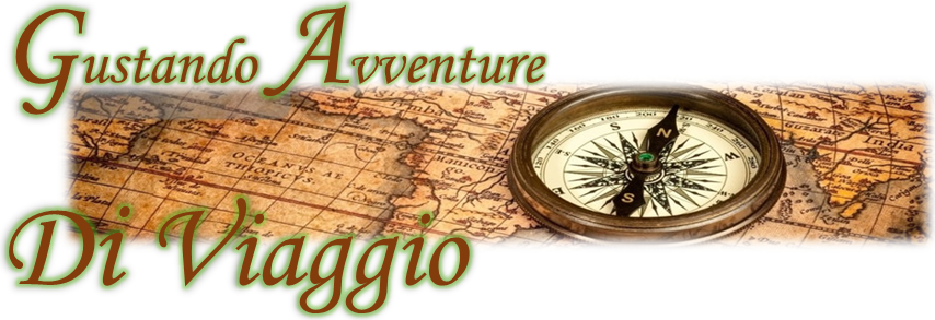 Gustando Avventure di Viaggio