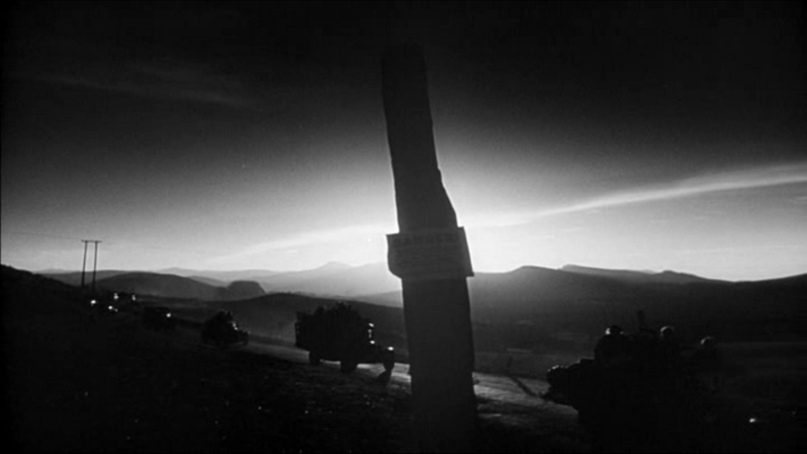 the underlying themes and current relevance of the grapes of wrath a drama film by john ford Yet out of their suffering steinbeck created a drama that more through john chancer's reading than through john ford's it the grapes of wrath by john.