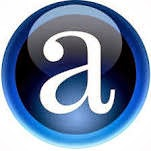 Ranking Alexa Bulan Oktober