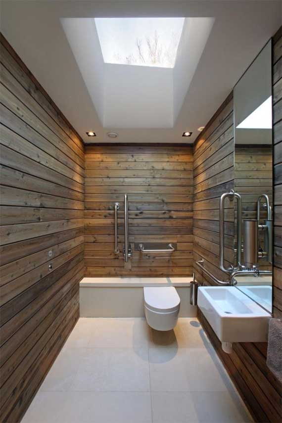 Stunning Barn Wood Bathroom Design Ideas 570 x 855 · 44 kB · jpeg