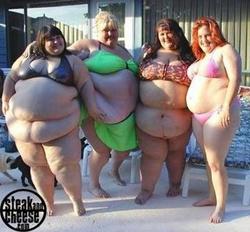 http://2.bp.blogspot.com/-LCqwl9653co/TWEBdzoP0XI/AAAAAAAAAB0/y8oIILYw-l0/s1600/obesitas2.jpg