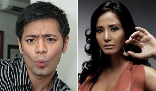 Katrina Halili Camp Plans to Question PRC for Returning Hayden Kho's License