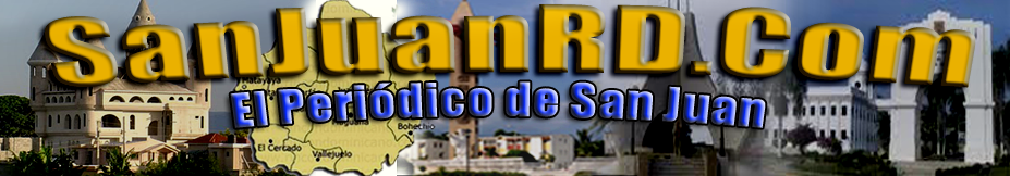 SanjuanRD.Com