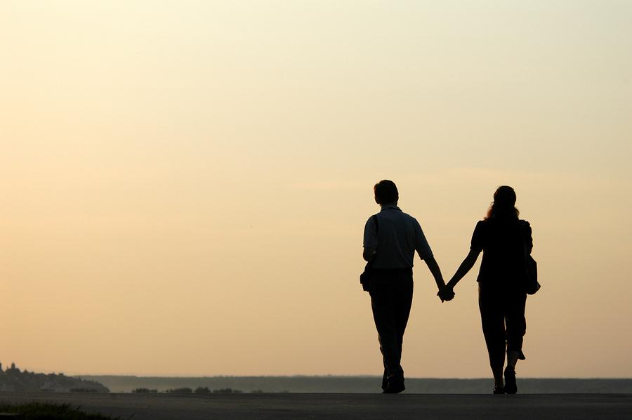 Image result for tangan bersama pasangan