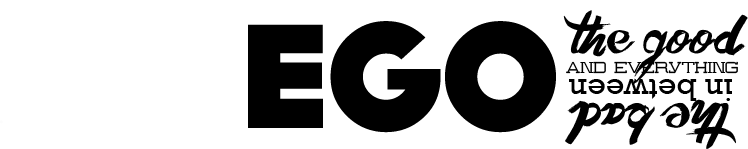 Original Ego