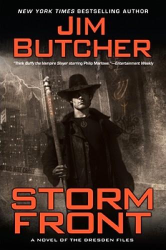 storm front jim butcher pdf