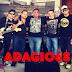 A ritmo de rock y cumbia se bailará en Dzoncauich, Tetiz y Tixpéual