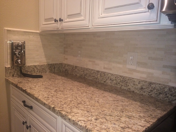 Ceramictec Tampa Florida Tile Contractor Blog Crema