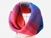 http://uniquelyuk.blogspot.co.uk/2013/12/free-tutorial-to-knit-colourful-striped.html