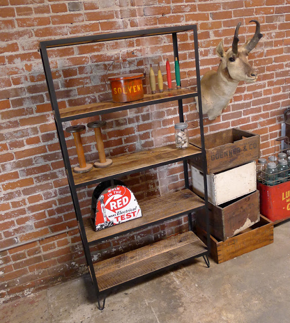 Cheap Reclaimed Wood Furniture Furniture Design Ideas