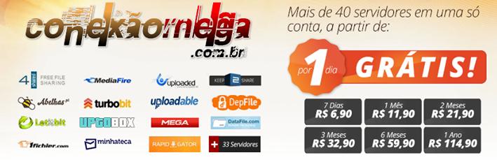 Gerador Premium Aqui Clique Na Imagem