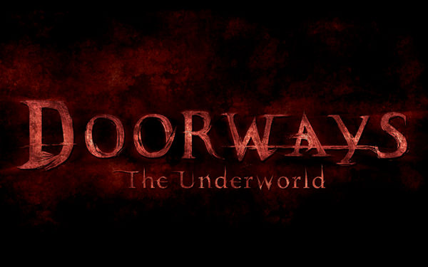 Doorways The Underworld PC Full Español