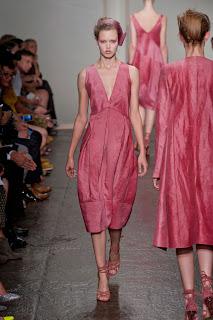 Pretty Pink9 2013 Moda Renkleri