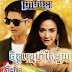Chit Sne Tee Muoy Ep 08