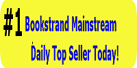 #9 Bookstrand Mainstream Bestseller