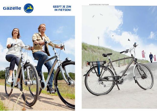 http://www.gazelle.nl/service/brochures