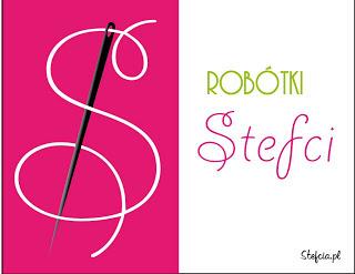 http://robotkistefci.wordpress.com/