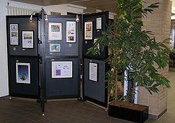 Exhibition Midden-Delfland