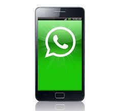 Pedidos o Informes whatsapp 228 197 8879