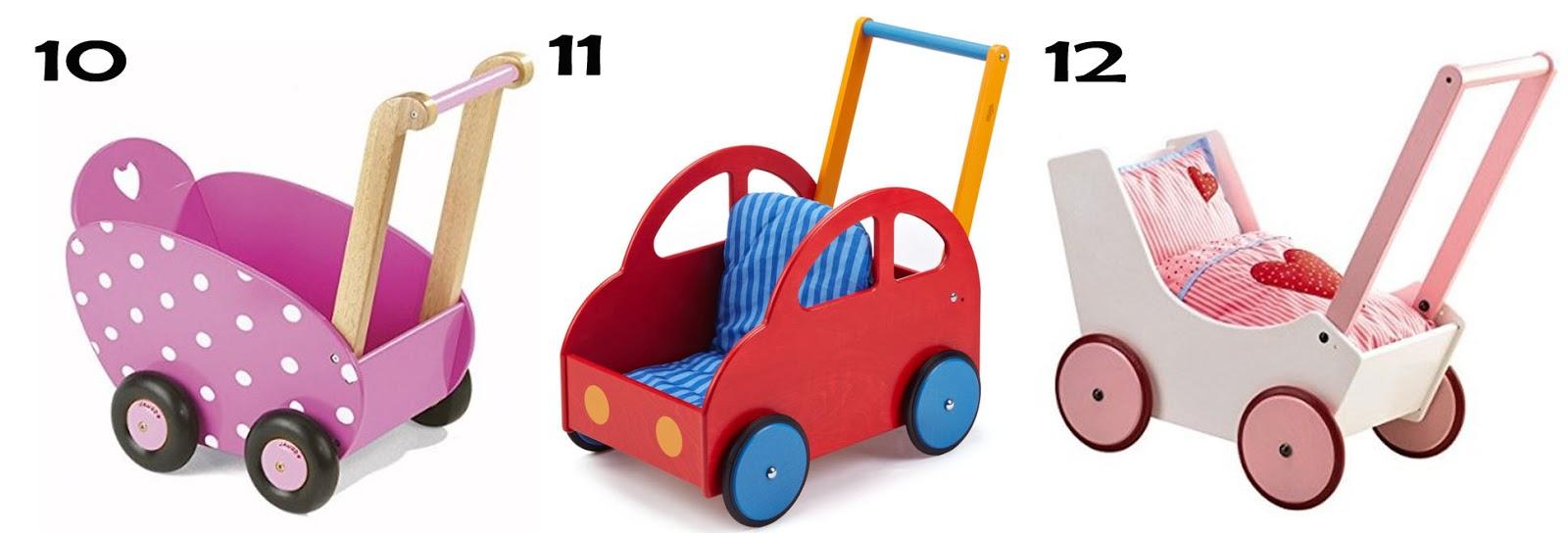 con los andadores se apoyan y se ayudan para caminar los podemos encontrar con actividades carretillas o asientos para llevar sus juguetes favoritos de un