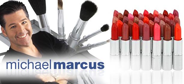 Expert Makeup Tips