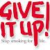 Το καλό νέο της ημέρας: Εθελοντές στον αγώνα διακοπής του καπνίσματος