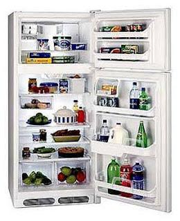 geladeira-liberosocial