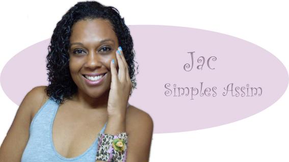 Jac Simples Assim