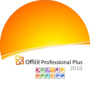 microsoft+office+2010+professional+plus Microsoft Office Professional 2010 Activation key Serial Key Finally Revealed Free Download