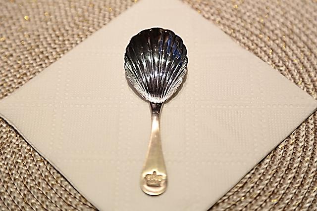 fortnum&mason отзывы покупки магазин для кухни тосты английский чай ложка серебряная для чая сахара